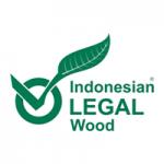 ilw certification